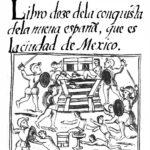 1-Florentine-Codex-book-XII