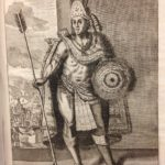 5-Venice-1704-Moctezuma