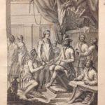 9-Solis-1784-Motezuma-cedes-power