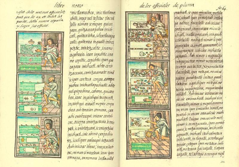 florentine-codex-s3i14
